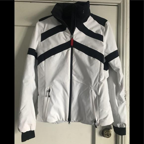 50bd7cde298 Bogner Fire   Ice Jackets   Blazers - Brand new Bogner Fire   Ice ski jacket